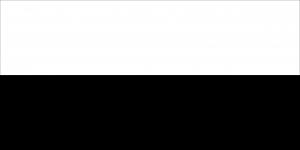 9-bendera-pahang1-300x150